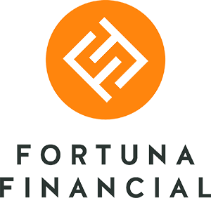 Fortuna Financial